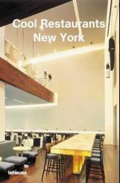 Neuheiten: Architektur-Bücher im November/Dezember 2004 - Fachbuch ...
