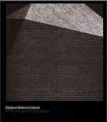Welches image hat die firma sergison bates architekten for Studienplan architektur