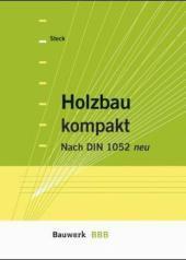 Novit ten neue b cher f r architekten und bauingenieure for Grundlagen der tragwerkslehre