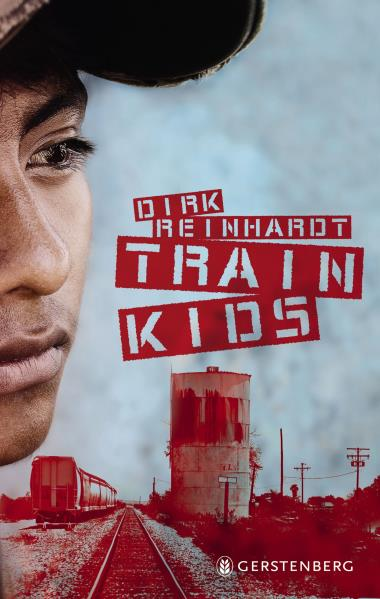Train Kids. Von Dirk Reinhardt