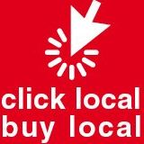 Click local buy local auf Facebook