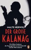 978-3-328-60054-1;Herwig-DerGroßeKalanag.jpg - Bild