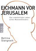 978-3-499-62269-4;stangneth-eichmann.jpg - Bild