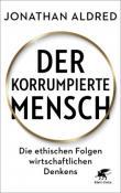 978-3-608-98237-4;Aldred-Der korrumpierte Mensch.jpg - Bild