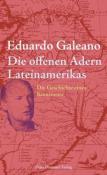 978-3-7795-0271-5;Galeano-Die offenen Adern Südamerikas.jpg - Bild