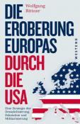978-3-86489-189-2;Bittner-Die-Eroberung-Europas-durch-die USA.jpg - Bild