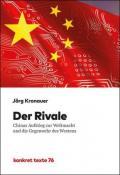 978-3-930786-88-6;Kronauer-Der  Rivale.jpg - Bild