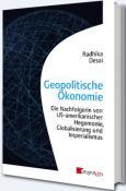 978-3-946946-11-3;Desai-GeopolitischeÖkonomie.jpg - Bild