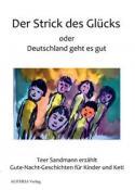 978-3-947002-92-4;Sandmann-DerStrichDesGlücks.jpg - Bild