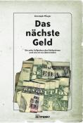 978-3-9523955-3-0;pfluger-geld.jpg - Bild