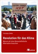 978-3-96238-188-2;Zeller-Revolution für das Klima.jpg - Bild