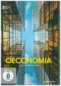 4009750203750;Losmann-Oekonomia.jpg - Bild