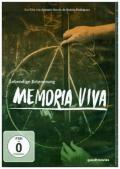 4015698013832;Garcia De Quiros Rodriguez-MemoriaViva.jpg - Bild
