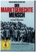 4040592007861;Franke-Lorenz-DerMarktgerechteMensch.jpg - Bild