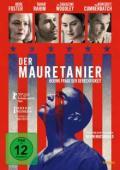4061229160308;Macdonald-DerMauretanier.jpg - Bild