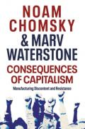 978-0-241-48261-2;Chomsky-Waterstone-ConsequencesofCapitalism.jpg - Bild