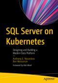 978-1-4842-7191-9;Nocentino-Weissmann-SQL-Serv er.jpg - Bild