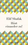 978-3-0369-5844-6;Shafak-HörtEinanderZu.jpg - Bild