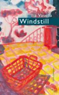 978-3-03820-087-1;Vasella-Windstill.jpg - Bild