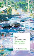 978-3-10-002533-3;Konersmann-WörterbuchDerUnruhe.jpg - Bild