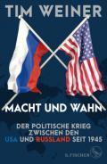978-3-10-091072-1;Weiner-MachtUndWahn.jpg - Bild