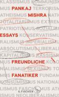978-3-10-397077-7;Pankej-FreundlicheFanatiker.jpg - Bild