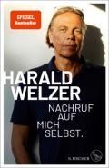 978-3-10-397103-3;Welzer-NachrufAufMichSelbst.jpg - Bild