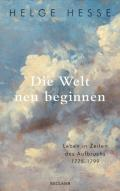 978-3-15-011280-9;Hesse-DieWeltNeuBeginnen.jpg - Bild