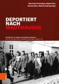 978-3-205-20785-6;Prenninger-DeportiertnachMauthausen.jpg - Bild
