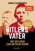 978-3-222-15066-1;Sandgruber-HitlersVater.jpg - Bild
