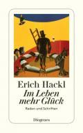 978-3-257-24567-7;Hackl-ImLebenMehrGlück.jpg - Bild