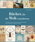 978-3-258-08199-1;Clegg-BücherDieDieWeltVeränderten.jpg - Bild