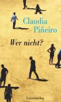 978-3-293-00562-4;Pineiro-WerNicht.jpg - Bild
