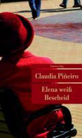 978-3-293-20515-4;Pineiro-ElenaWeißBescheid.jpg - Bild