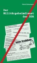 978-3-347-15836-8;Schumann-DerMilitärgeheimdienstDerDDR.jpg - Bild
