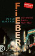 978-3-351-03479-5;Walther-Fieber.jpg - Bild