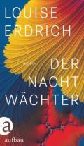 978-3-351-03857-1;Erdrich-DerNachtwächter.jpg - Bild