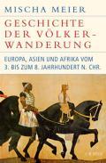 978-3-406-73959-0;Meier-GeschichteDerVölkerwanderung.jpg - Bild