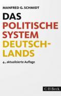 978-3-406-75321-3;Schmidt-DasPolitischeSystemDeutschlands.jpg - Bild