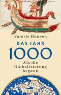 978-3-406-75530-9;Hansen-DasJahr1000.jpg - Bild