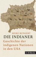 978-3-406-75836-2;Bungert-DieIndianer.jpg - Bild