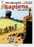 978-3-406-75893-5;Harari-Sapiens_Neu.JPG - Bild