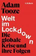 978-3-406-77346-4 ;Tooze-WeltImLockdown.jpg - Bild