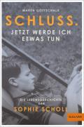 978-3-407-81264-3;Gottschalk-Schluss.JetztWerdeIchEtwasTun.jpg - Bild