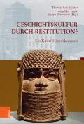 978-3-412-51860-8;Epple-GeschichtskulturDurchRestitution.jpg - Bild