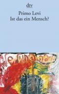 978-3-423-12395-2;Levi-IstDasEinMensch.jpg - Bild