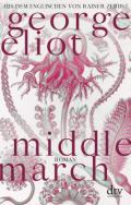 978-3-423-14785-9;Eliot-Middlemarch.jpg - Bild