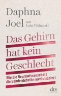 978-3-423-28253-6;Joel-Vikanski-DAsGehirnHatKeinGeschlecht.jpg - Bild