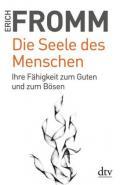 978-3-423-34880-5;Fromm-DieSeeleDesMenschen.jpg - Bild