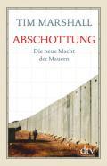 978-3-423-34974-1;Marshall-Abschottung.jpg - Bild